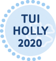 TUI Holly 2020